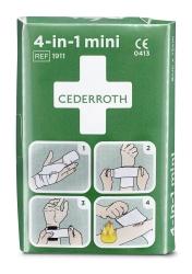 Blodstopper liten Cederroth