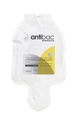 Antibac hånddesinfeksjon
