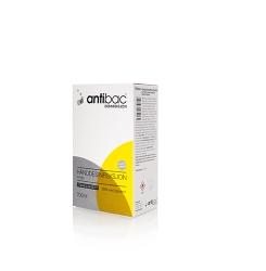 Antibac softgel Bag in Box