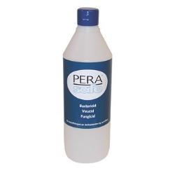 Perasafe Blandeflaske 1L