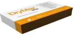 Bandasje superabs DryMax Extra