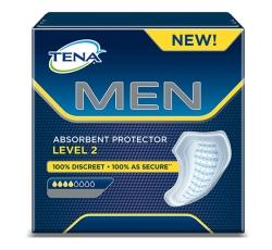 TENA Bleie Men Level 2