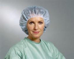 Operasjonslue Annie