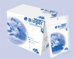 Operasjonshanske Biogel M