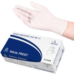 evercare undersøkelseshanske nitril