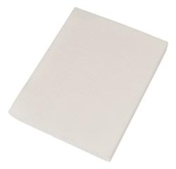 Vaskelapp i papir