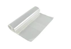 Avfallssekk LD Plast