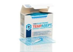 Termometerbeskyttelse