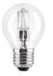 Halogenlampe Kule