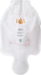 Såpe Dax mild