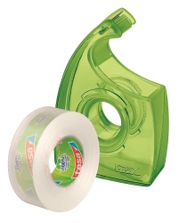 Tesa Eco& Clear Tapeholder