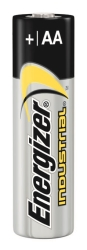 Batteri Engergizer Industrial