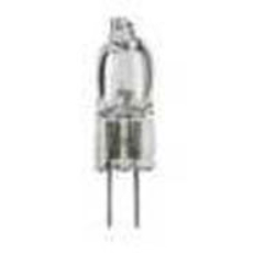 Halogenlampe Osram HLX64250