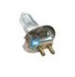 Halogenlampe Osram HLX64251