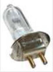Halogenlampe Osram HLX64626