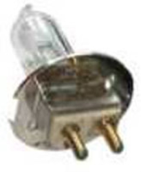 Halogenlampe Osram 64250