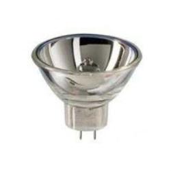 Halogenlampe Osram HLX64627