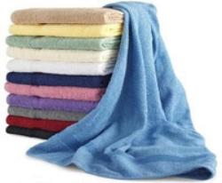 Håndduk Frottè Borganäs