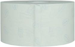 Toalettpapir Tork Premium