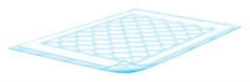 TENA Bed Plus hygieneunderlag engangs
