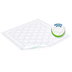 TENA Bed Super hygieneunderlag engangs