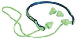 Ørepropp/hørselvern