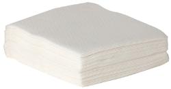 Pesulappu SELEFA® kuivapaperi