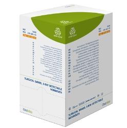 Liina evercare® RTG kuitukanga