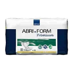 Tarravaippa Abri-Form Premium