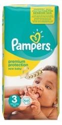 Lastenvaippa Pampers Premium