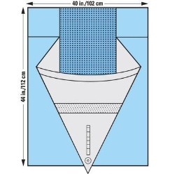 Alusliina nesteenkerä Halyard