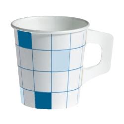 Kahvikuppi Polarcup