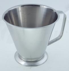 Mittakannu 1 litraa