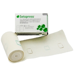 Kompressioside Setopress