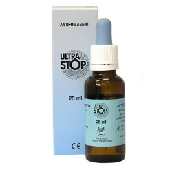 Ultrastop 25 ml pipettipullo