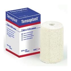 Liimasidos Tensoplast