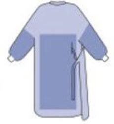 Leikktakki evercare® urologia