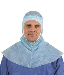 Leikkauspäähine evercare®