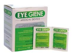 Silmäpyyhe Eyegiene