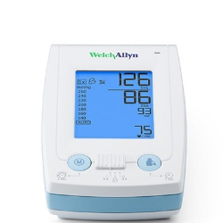 ProBP 2400 vp-mittari